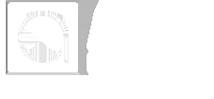 Actis Nicolao Logo bianco