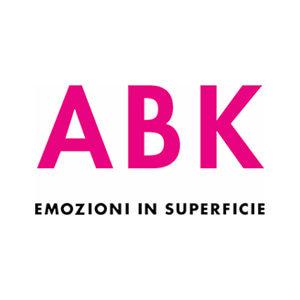 ABK pavimenti rivestimenti logo