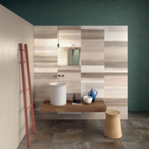 ABK-Industrie-Ceramiche-Serie Do Up