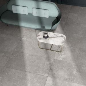 ABK-Industrie-Ceramiche-Serie-Ghost