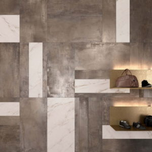 ABK-Industrie-Ceramiche-Serie-Interno-9