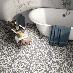 Elios Ceramica piastrelle pavimenti