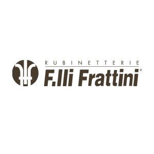 rubinetterie Torino, Fratelli Frattini logo