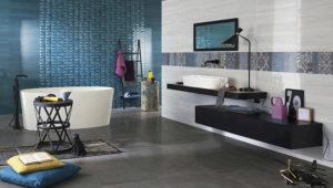 Italgraniti pavimenti rivestimenti bagno