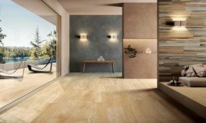 Monocibec pavimenti rivestimenti bagno
