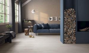 Monocibec pavimenti soggiorno