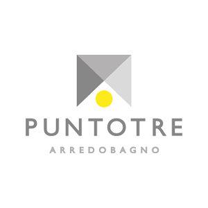 Puntotre Arredobagno