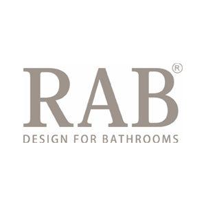 RAB mobili bagno