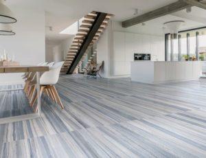 rondine ceramiche, pavimenti soggiorno