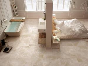 rondine ceramiche, pavimenti e rivestimenti bagno e stanza da letto