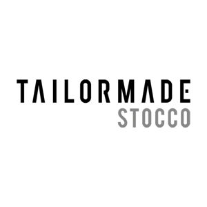 Tailormade Stocco mobili bagno