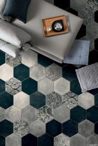 Tonalite pavimenti camera da letto