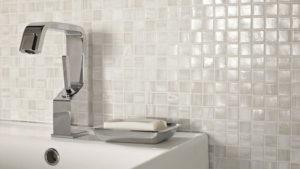 mosaici torino, vitrex mosaici