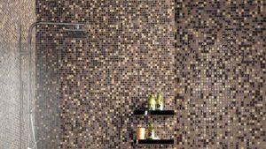 mosaici torino, antica roma, vitrex mosaici