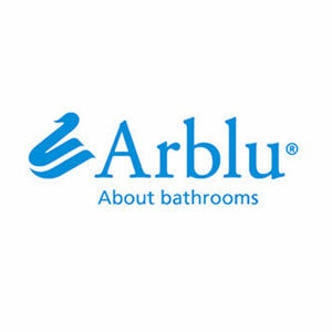 Box doccia torino, Arblu box e piatti doccia