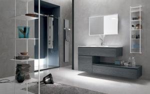 Petra, Artesi, mobili bagno