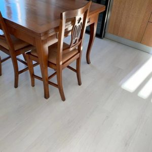 pavimenti legno torino, laminato effetto rovere sbiancato skema
