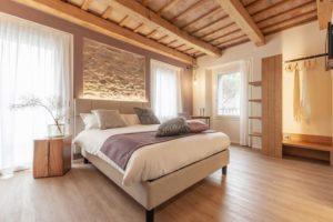 pavimenti legno torino, laminato effetto rovere skema