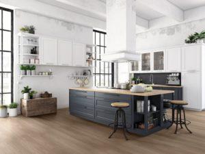 pavimenti legno torino, laminato skema