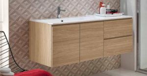 mobili bagno torino arblu hito lavabo a incasso