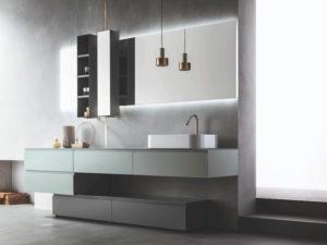 mobili bagno torino arblu hito lavabo da appoggio
