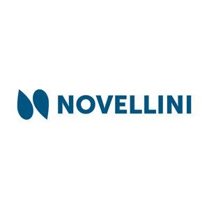 box doccia torino, novellini logo