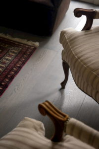 pavimenti legno torino, parquet stile classico corà legnami