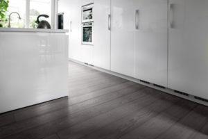 pavimenti legno torino, parquet design corà legnami