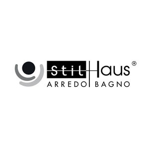 stillhaus accessori bagno logo