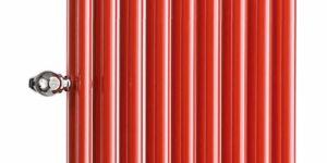 Personalizzazione termoarredo bagno torino Toso radiatori
