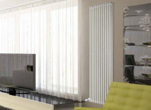 Termoarredo Torino Toso radiatori