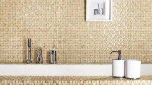 mosaici bagno torino, vitrex mosaici