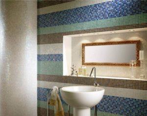 vitrex-mosaici-04